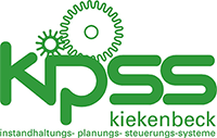 IPS Systeme